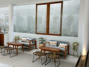 Foto 7 - Interior di Awal Mula oleh Ika Nurhayati