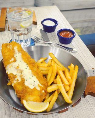 Foto - Makanan di Fish & Co. oleh Indra Mulia
