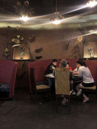 Foto 4 - Interior di Tamnak Thai oleh Mitha Komala