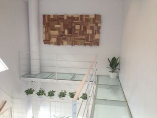 Foto 4 - Interior di Awal Mula oleh yeli nurlena