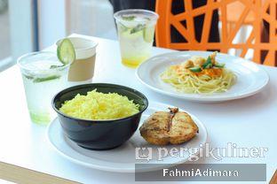 Foto review Chicking oleh Fahmi Adimara 4