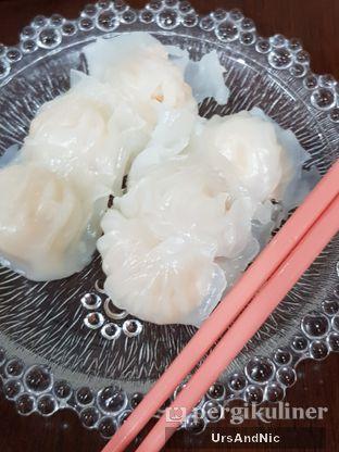 Foto 5 - Makanan di Super Yumcha & Super Kopi oleh UrsAndNic