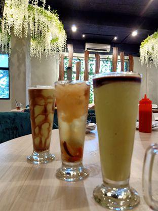 Foto 10 - Makanan di Bun King Resto & Coffee oleh Tasty Kuliner
