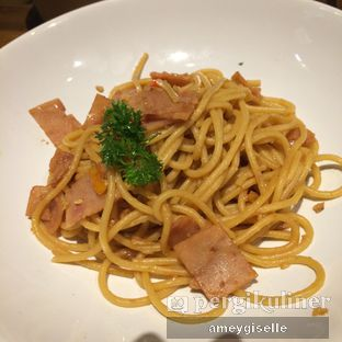 Foto review Djournal Coffee oleh Hungry Mommy 2