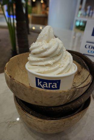Foto review Kara Island oleh Jacksen Menardi 1