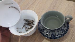 Foto 5 - Makanan di Those Between Tea & Coffee oleh Perjalanan Kuliner