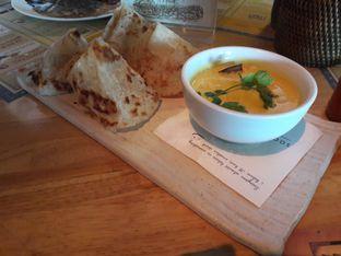 Foto 3 - Makanan di Social House oleh Michael Wenadi | IG @michael_wen96