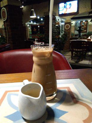 Foto review Cafe Cinde oleh Laras H Lestari 1