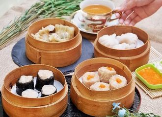 Tak Hanya Makanan Berkuah, 5 Kuliner Ini Juga Bisa Hangatkan Tubuh Lho!