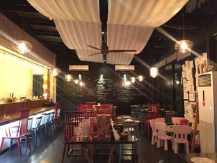 Foto 5 - Interior di Por Que No oleh Marisa Aryani