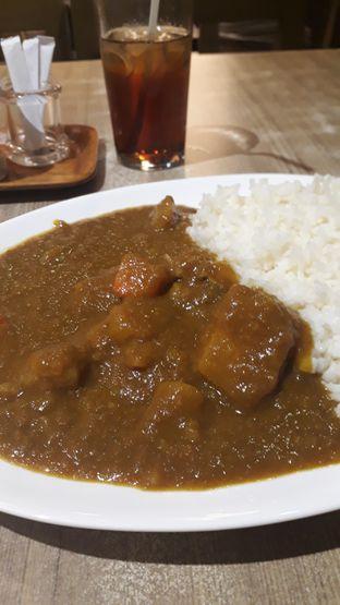Foto 2 - Makanan di Yamagoya Ramen oleh Sandya Anggraswari