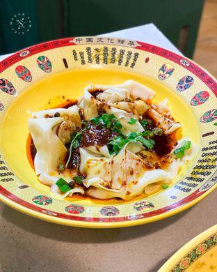 Foto review Mie & Baso Paris oleh Makan Samacici 2
