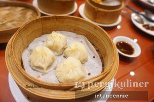 Foto 10 - Makanan di Soup Restaurant oleh bataLKurus