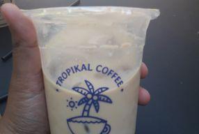 Foto Tropikal Coffee