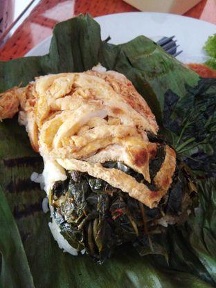 Foto 2 - Makanan di Nabaks Cafe oleh ochy  safira
