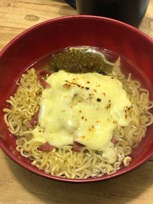 Foto 3 - Makanan di Mr. Robak oleh Levina JV (IG : levina_eat )