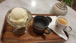 Foto 3 - Makanan di Zangrandi Ice Cream oleh Lid wen