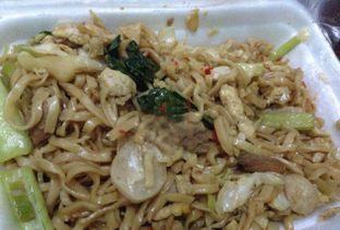 Foto review Bakmi MR oleh Nadira Sekar 1