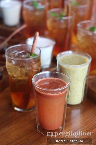 Foto 3 - Makanan di Tekote oleh Kezia Nathania