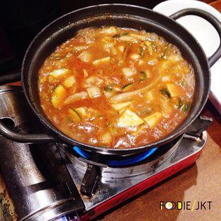 Foto 3 - Makanan di Born Ga oleh FOODIE JAKARTA