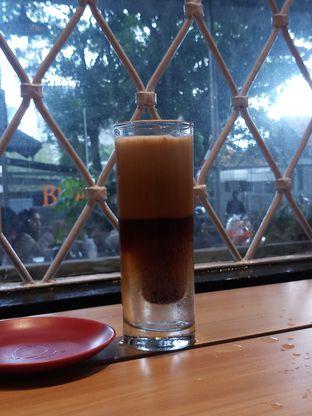 Foto 3 - Makanan di Coffeelense oleh Chris Chan