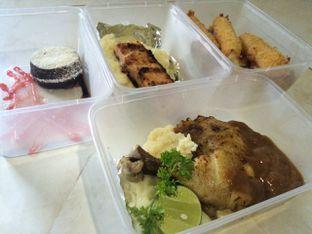 Foto 3 - Makanan di Pique Nique oleh Fitria Caesaria