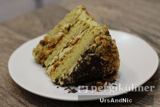 Foto 1 - Makanan di Belle's Kitchen oleh UrsAndNic