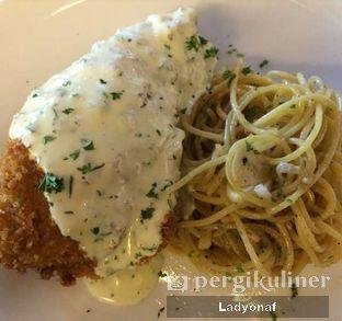Foto 5 - Makanan di lapislapis oleh Ladyonaf @placetogoandeat