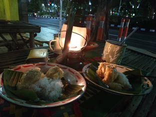 Foto 3 - Makanan di Kedai Ketan Punel oleh Rayhana Ayuninnisa