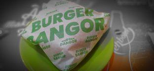 Foto review Burger Bangor oleh Saya Laper 1