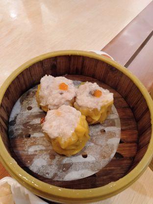 Foto 6 - Makanan di Imperial Kitchen & Dimsum oleh Stefany Violita