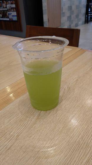 Foto 3 - Makanan(Ocha) di Toyofuku oleh Ester A