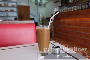 Foto 3 - Makanan di Mandailing Cafe Bistro oleh Darsehsri Handayani