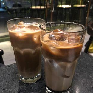 Foto review Tamper Coffee oleh Pengembara Rasa 1