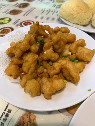 Foto 5 - Makanan di Wing Heng oleh Nerissa Arviana