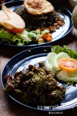 Foto 5 - Makanan di KAJOEMANIS oleh Darsehsri Handayani