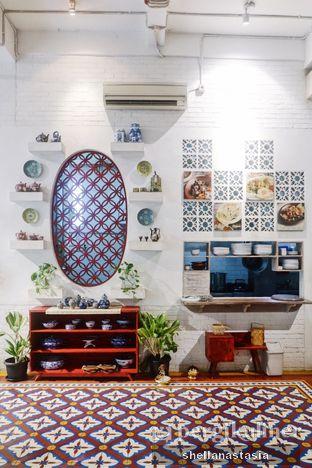 Foto review Kedai Cinoi oleh Shella Anastasia 6