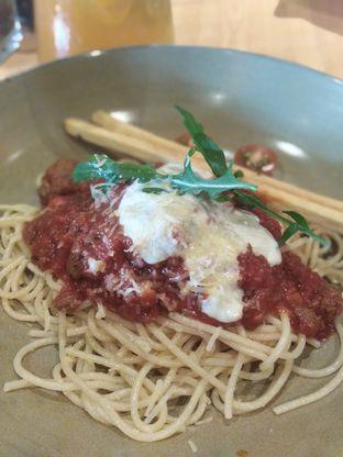 Foto review Tamani Kafe oleh nanakawaichan  3
