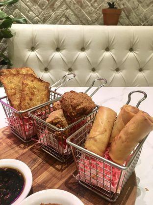 Foto 23 - Makanan di 91st Street oleh Prido ZH