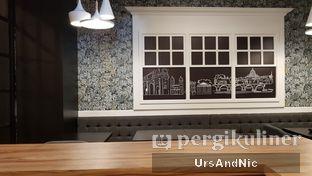 Foto 6 - Interior di Aroma Gelato oleh UrsAndNic