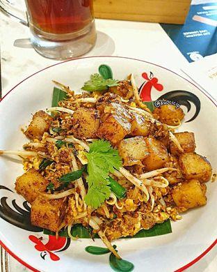 Foto review PappaJack Asian Cuisine oleh felita [@duocicip] 7