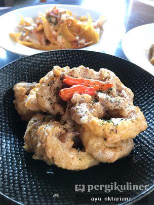 Foto 3 - Makanan di Badung Cafe & Resto oleh a bogus foodie