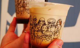 Caffedose