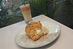 Foto Caturra Espresso