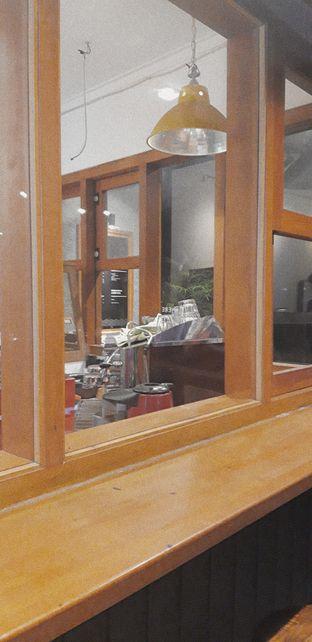 Foto 3 - Interior di Poffstory oleh Arya Irwansyah Amoré