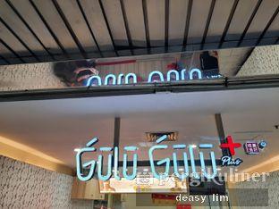 Foto 2 - Interior di Gulu Gulu oleh Deasy Lim
