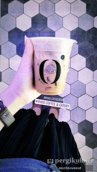 Foto 9 - Makanan di Phos Coffee & Eatery oleh Mich Love Eat