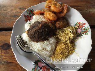 Foto - Makanan di Bumbu Madura oleh @mamiclairedoyanmakan