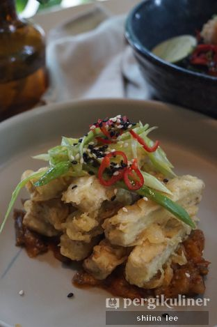 Foto review Kilo Kitchen oleh Jessica | IG:  @snapfoodjourney 3
