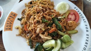 Foto 2 - Makanan di Eastern Kopi TM oleh Sudaryanti Umami